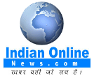 India Online News
