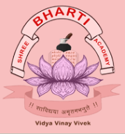 Shree Bharti Acd.